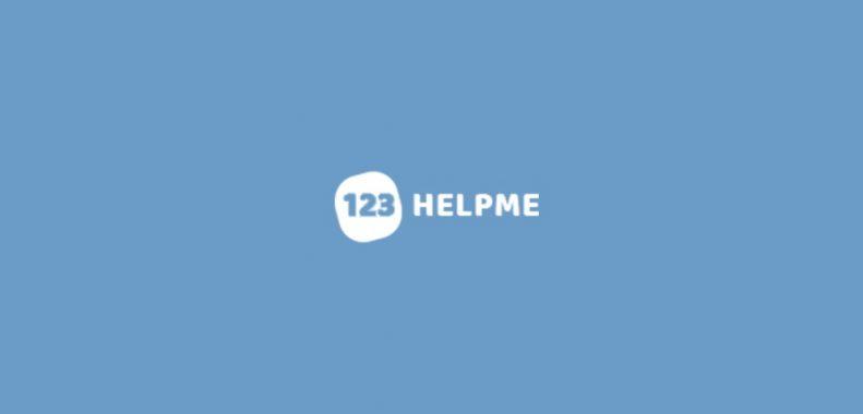Real 123HelpMe.Com Review