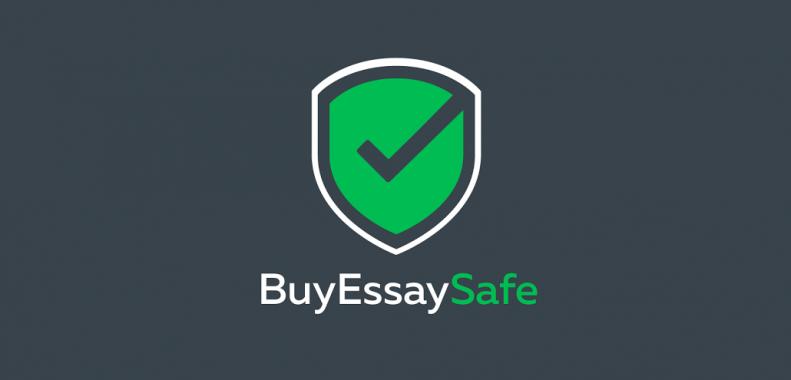 Buyessaysafe.com review