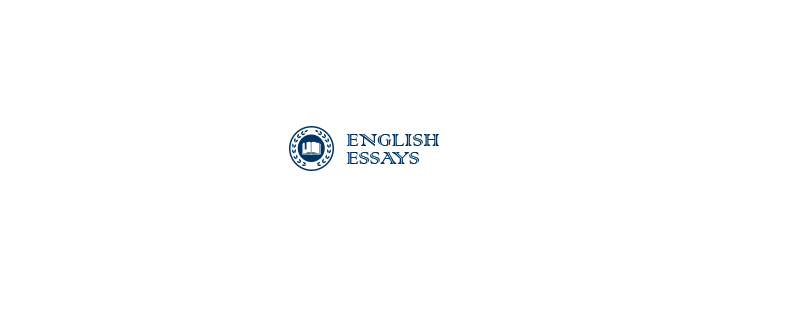 Englishessays.Net review